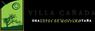 Villa Cañada